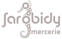 Sarobidy  Mercerie